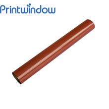 Printwindow New Upper Fuser Film Sleeve Belt for Canon 7055 7065 9065 9075 7260 C7270 C9270  Fixing Film