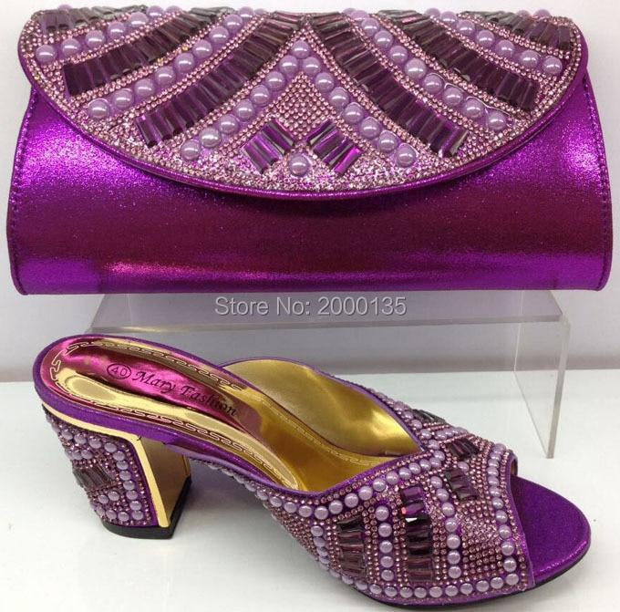 Online Get Cheap Unique Purple Shoes -Aliexpress.com | Alibaba Group