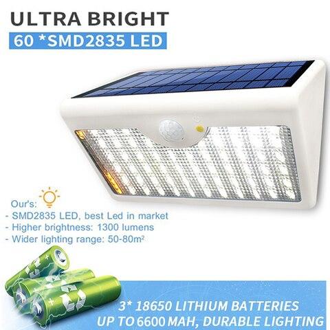 1300lm super brilhante atualizado luzes da lampada