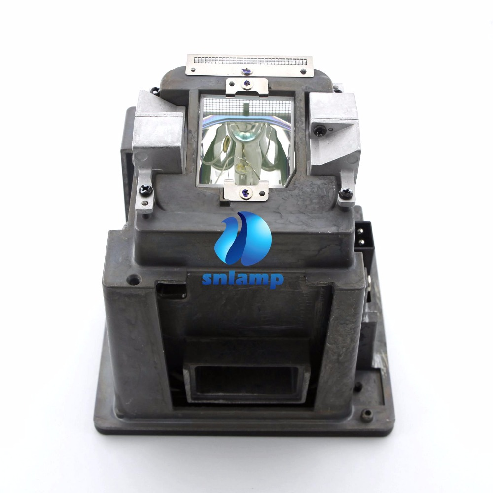 Optoma BL-FN465A/SP.74M01GC01 original lamp with housing for WU630 Projector free shipping compatible projector lamp with housing for optoma bl fu190d sp 8tm01g c01 gt760 w305st x305st
