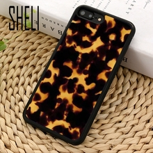 finest selection 163a6 65771 Buy tortoise case and get free shipping on AliExpress.com