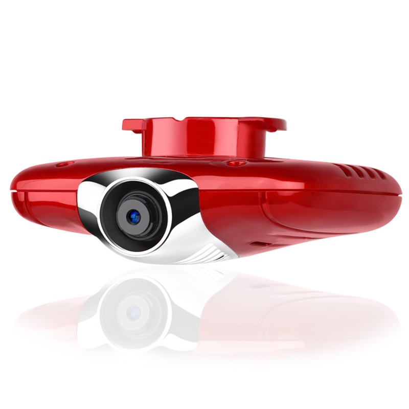 Original Syma X5SW X5UW X5HW HD Camera Quadcopter Dron Remote Control Drones Spare Parts Replacements Accessories