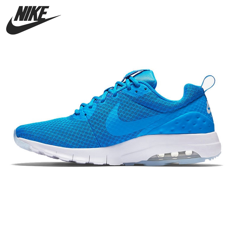 the best attitude d1081 d3db9 ... Aliexpress.com Buy Original NIKE AIR MAX MOTION LW Mens Running Shoes  Sneakers from Reliable ...