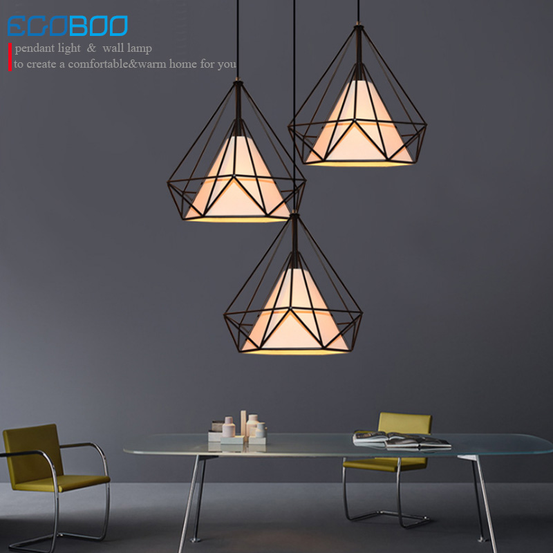 New Arrival pendant light modern design style 28cm long Iron cloth lampshade indoor lobby functional art lighting 110v / 220v CENew Arrival pendant light modern design style 28cm long Iron cloth lampshade indoor lobby functional art lighting 110v / 220v CE