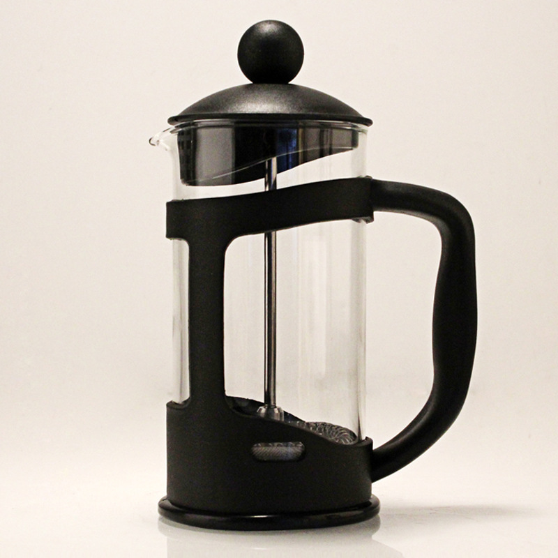 Kitchen Kettle Village Coupons: French Custom Creative Press Coffee Kettle Tea