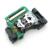 Frete grátis laser lens lasereinheit conj unidade bdp 140 optical pickup para pioneer bdp-140 cd dvd player peças optical pick-up