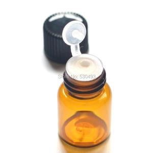 Best Small Glass Bottles For Oil Brands