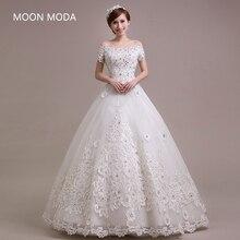princess vintage wedding dress 2019 bride simple sheap bridal gown real photo weddingdress weding weeding vestido de noiva lace