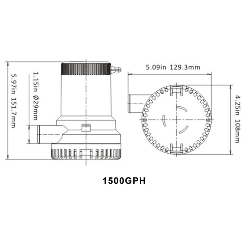 10307004(9)