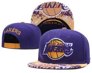 b792240a935a7 2018 New Basketball Team for Men and Women Snapbacks Cap Hat Adjustable  55-60cm Mz0000