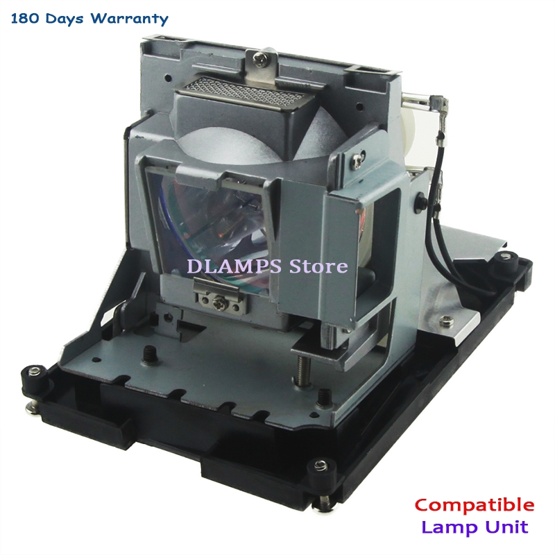 High Quality Projector Lamp with housing BL-FP280E For OPTOMA EH1060 / TH1060 / TX779 / EX779 With 180 days warranty