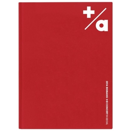 2014 BIGBANG + A CONCERT IN SEOUL + 1 Photo Book  Release Date 2014-07-02 KPOP 2013 g dragon world tour one of a kind the final in seoul world tour [ booklet 3 photocards] release date 2014 2 12 kpop