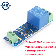 Popular Bluetooth Relay Switch-Buy Cheap Bluetooth Relay