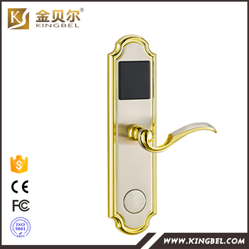 home design door locks new design electronic door lock security door lock for hotel door in locks from home improvement 1199