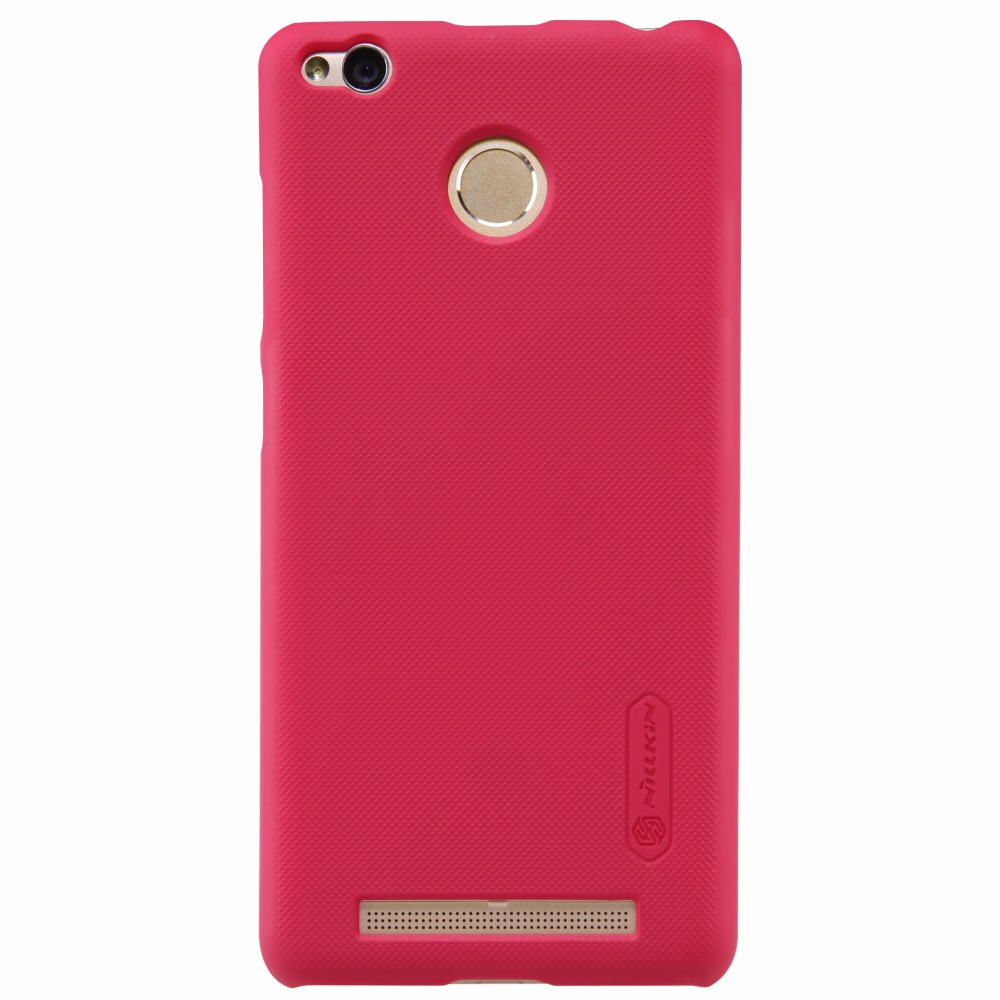 to wear - Back stylish cover for redmi 2 video