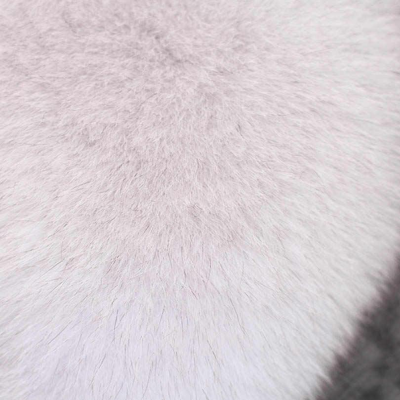 524e698086a65 ... mOn Sale 100% Real Fox fur Women s Russian Ushanka Aviator trapper snow  skiing Hat caps