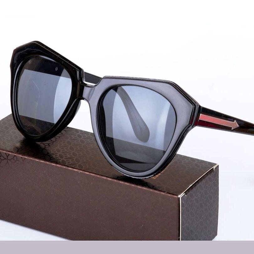 Солнцезащитные очки женские. Новая модель 2017г. солнцезащитные очки