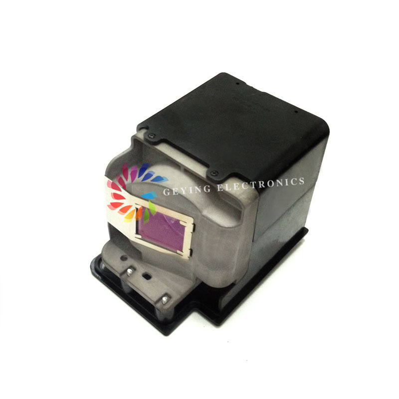 New original lampada projector 5J.J3S05.001 UHP190W for  MS510 / MW512 / MX511 for home cinema use original 5 1658462 3