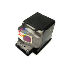 New original lampada projector 5J.J3S05.001 UHP190W for  MS510 / MW512 / MX511 for home cinema use