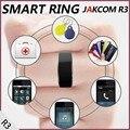 Anel r3 jakcom inteligente venda quente no rádio como diy rádio solar manivela rádio dab radyo