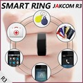 Jakcom Smart Ring R3 Hot Sale In Radio As Radio Diy Solar Crank Radio Dab Radyo