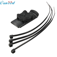 High Quality Bicycle Mount Holder for Garmin Approach Colorado Oregon eTrex GPS 010-11023-00