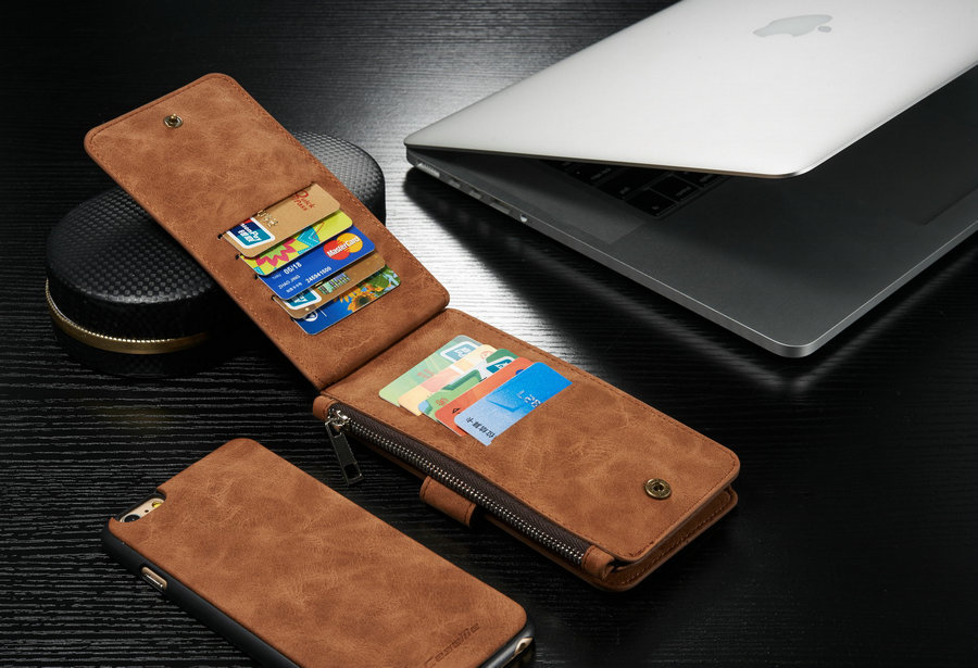 iphone 6 case card