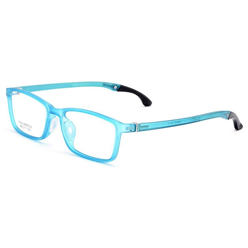 Gmei Optical Urltra Light TR90 Men\'s Full Rim Optical Eyeglasses ...