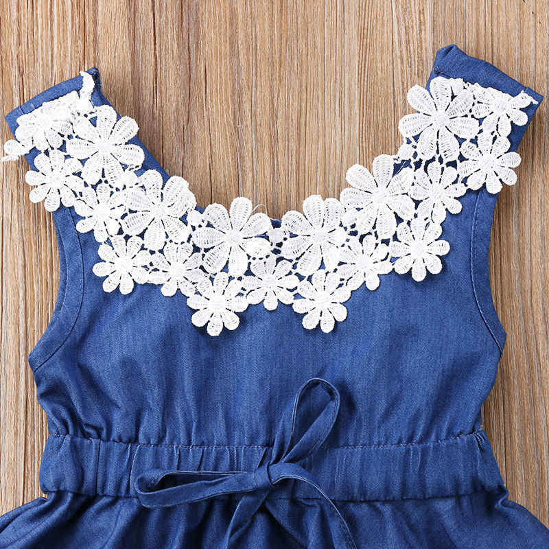 e0b5538cca34 Detail Feedback Questions about 2018 new sweet summer Adorable ...