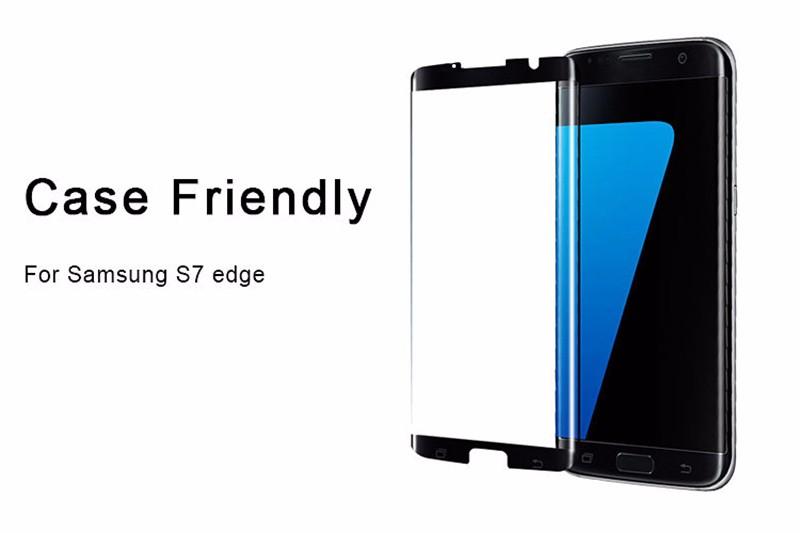 s7-edge-case-friendly-2
