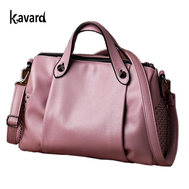 Luxury Brand Women Bag Hobos Pu Leather Bags Designer Handbags High Quality bols