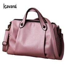 Luxury Brand Women Bag Hobos Pu Leather Bags Designer Handbags High Quality bolso mujer Rivet Women Messenger Bags sac femme