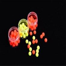 LEO Bottled EPS Foam Buoyancy Ball Float Gear Fishing Floats Stick Flotadores Fish Float Outdoor Sea Fishing Accessories  Mar 9