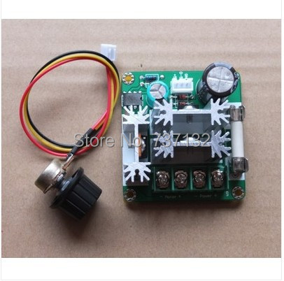 24v 3.5a Transformer Power Adapter Less Expensive Electrical Equipments & Supplies Buy Cheap Dc 12-60v 10a Pwm Dc Motor Governor Stepless Speed Regulation Switch