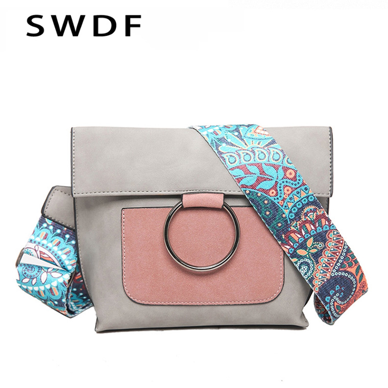 New Luxury handbag women bags high quality small Ladies messenger famous designer crossbody shoulder messenger bags Bag Handbags luxury handbags women bags 2017 famous designer handbag high quality women shoulder messenger bags mom bag tote bolsas femininas