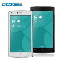 Doogee X5 Max Pro/X5 Max смартфон Quad Core 2 + 16 г/1 + 8 г 5.0 дюймов HD IPS Android 6.0 Móviles 4000 мАч OTG LTE телефон
