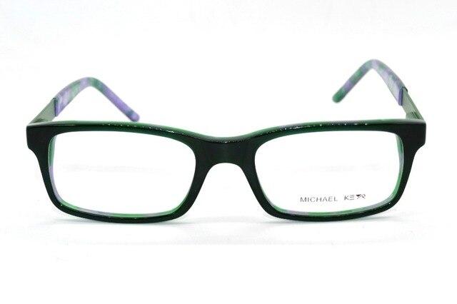 Маленький Ребенок рамки рамка весна храм На Заказ рецепта линзы близорукость очки для чтения очки Фотохромные-1 до-6 + до + 6
