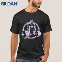 Make Your Own Blue Tee Shirts VEGAN VEGAN BARBELL CLUB GYMer WEIGHTS 2016 T Shirts Mens