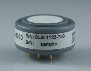Free Shipping       Phosphine Sensor 7PH3-2000