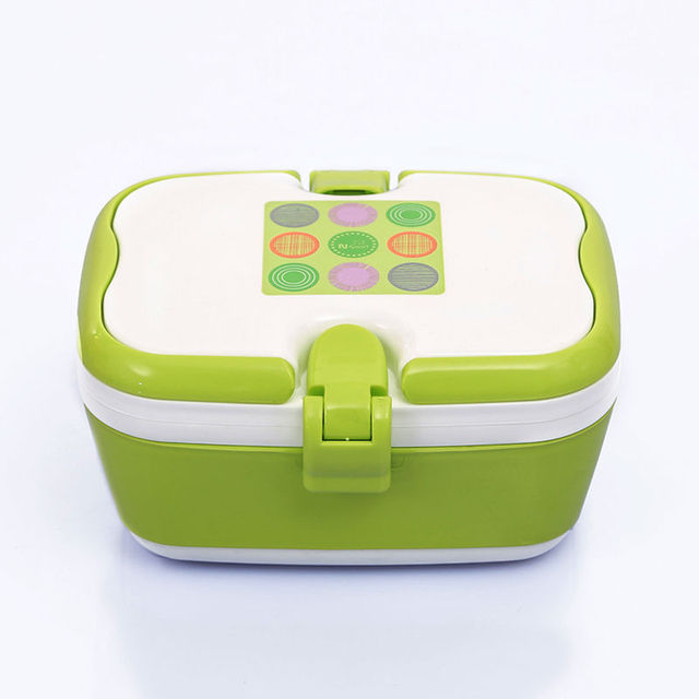Japanese lunch bento boxes food containers for Children and Adults