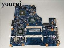 48.4TU05.04M NBM1N11004 NB.M1N11.004 для Acer Aspire V5-571G Материнская плата ноутбука SR0N8 i5-3317U DDR3 графика GT620M