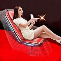2015 Best Selling High Quality Massage Cushion Full Body Massage Cushion Home Massage Chair Massage Device