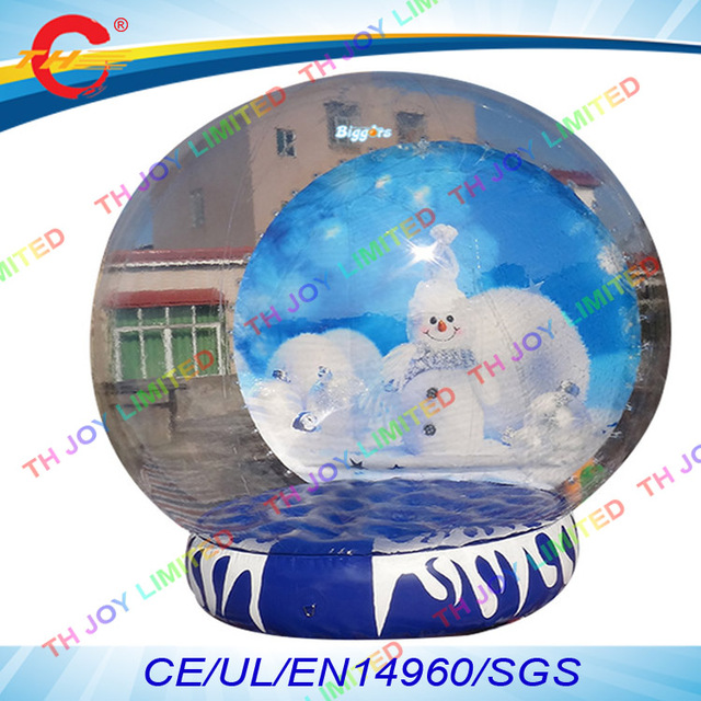 free air shipping3m/10ft inflatable clear dome tentChristmas decoration inflatable human  sc 1 st  AliExpress.com & free air shipping3m/10ft inflatable clear dome tentChristmas ...