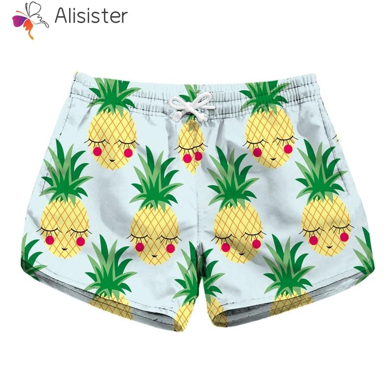 pineapple scarpe fitness