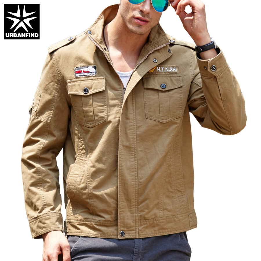 Collection Mens Tactical Jacket Pictures - The Fashions Of Paradise