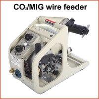 KR 350A 500A Wire Feeder Wire Feeding Motor For CO2 MAG MIG Welding Machine