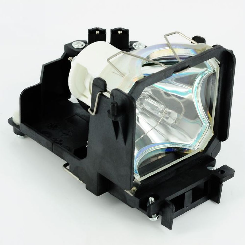 LMP-P260 Replacement Compatible Projector Lamp for SONY VPL-PX35 VPL-PX40 VPL-PX41 Projector awo sp lamp 016 replacement projector lamp compatible module for infocus lp850 lp860 ask c450 c460 proxima dp8500x