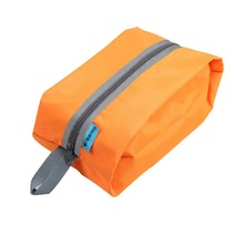 Durable Bluefield Ultralight Outdoor Camping Hiking Travel Storage Bags Waterproof Oxford Swimming Bag Travel Kits