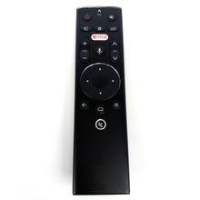 NIEUWE Originele voor LeEco TV afstandsbediening 398GM10BELEN0001BC Super4 X65 voor Android TV met Netflix Fernbedienung