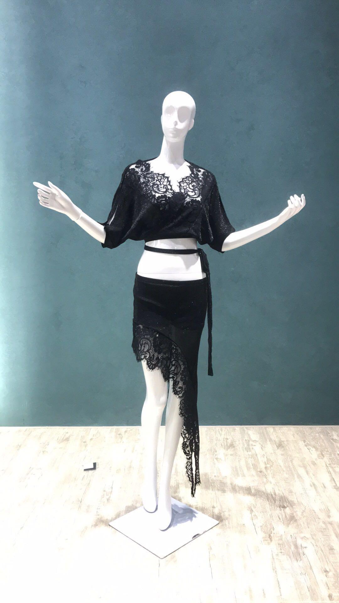 Oriental dancing costume Belly dance hair swinging Indian Egyptian dance costumes Bellydance clothes bra belt skirt dress 3260